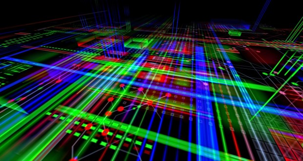 This New Material Is Set to Revolutionize Electronics