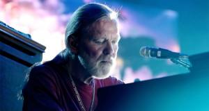 Gregg Allman, Southern Rock Pioneer, Dies at 69