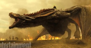 Game of Thrones cast: Season 7's faster pace will stun you
