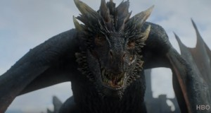 Game of Thrones Season 7: New Trailer Arrived