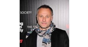 Michael Nyqvist, Dragon Tattoo and John Wick actor, dies aged 56