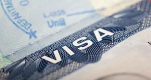 Trump travel ban: US sets out visa criteria