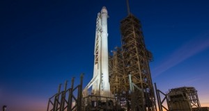 SpaceX reschedules Dragon resupply mission launch