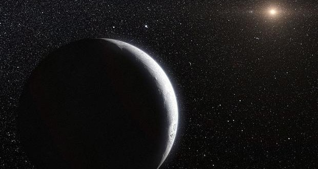 NASA calls press conference to reveal 'most sophisticated analyses yet' of its Kepler planet hunting telescope