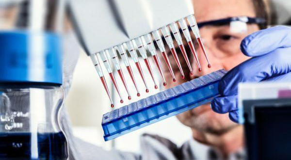 Cancer Drug Proves to Be Effective Against Multiple Tumors