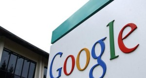 Google fined a record $2.7 billion by the EU for manipulating search results