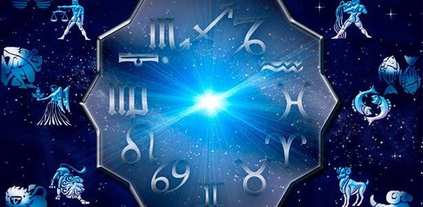 Today's Horoscope for June 2, 2017