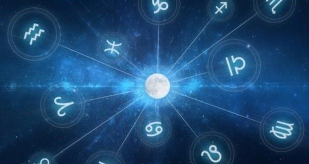 Today's Horoscope for June 20, 2017