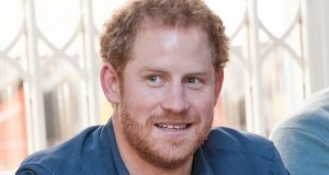 Prince Harry: No royal wants to be king or queen
