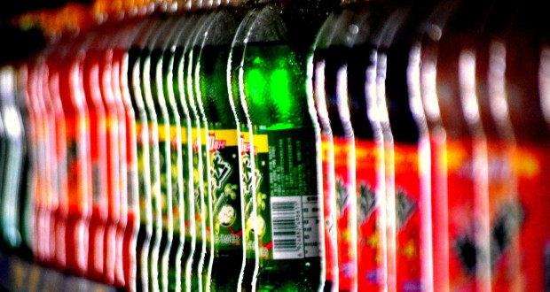Sugary drinks being phased out of New South Wales health facilities in bid to curb obesity rates
