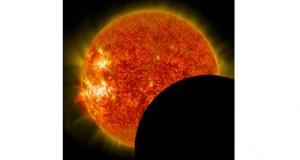 NASA Prepares for Total Solar Eclipse