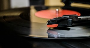 Sony to relaunch vinyl records production in Japan
