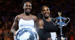 Venus Williams blamed for car crash after 78-year-old man dies