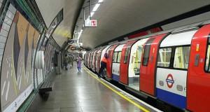 London Tube Makes Announcements Gender-Neutral