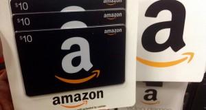 Amazon Wants To Store Goods In Underwater Warehouses