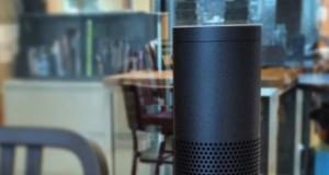 Amazon's Alexa Calls Police Over Domestic Abuse