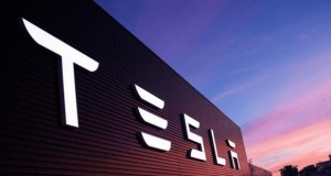 Tesla To Build World's Largest Energy Storage in Australia