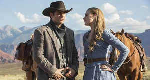 Westworld and Saturday Night Live Nominated For 22 Emmy Awards