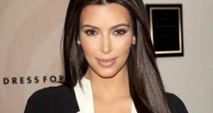 Kim Kardashian and Kanye West Hired Surrogate And She Is Reportedly 3 Months Pregnant