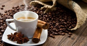 Coffee Helps You Live Longer, New Study Shows
