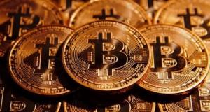 Hackers Stole Millions Through South Korean Bitcoin Exchange