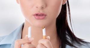 Dutch Anti-Tobacco Case Goes International