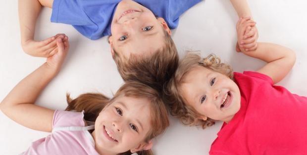 Children With Higher IQ Live Longer