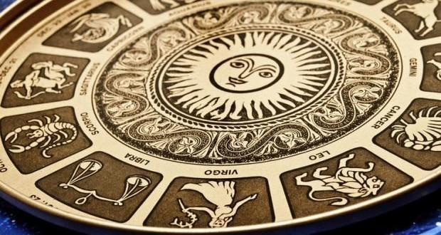 Today's Horoscope for July 21, 2017