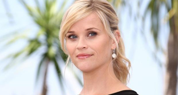 Is Reese Witherspoon Pregnant With Her Fourth Baby?