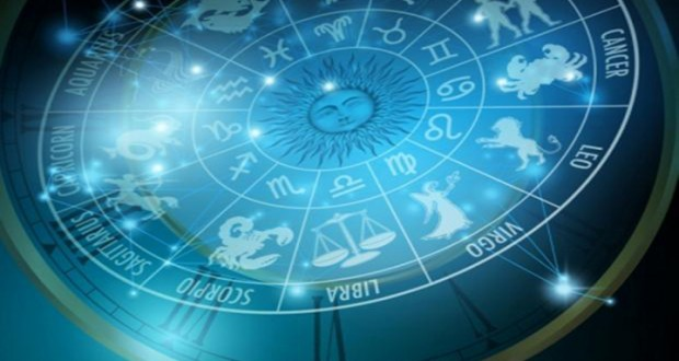 Today's Horoscope for July 25, 2017