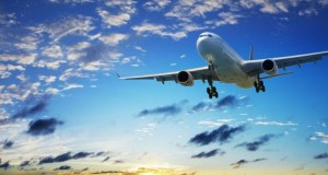 Australia Prevented Plane Terror Plot