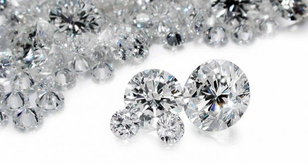 Huge Diamond Fails To Sell At Auction Because It Is Too Big