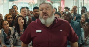 KFC Remakes Painful 'Game of Thrones' Scene In New Commercial