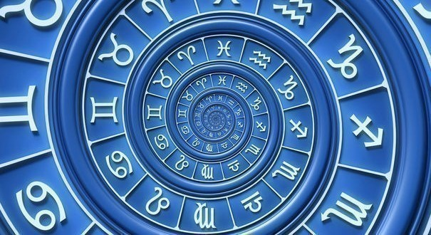 Today's Horoscope for July 16, 2017