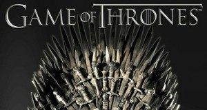 Four People Arrested in India For Leaking Game of Thrones Episode