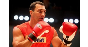 Wladimir Klitschko Retires From Boxing, Cancels Rematch With Anthony Joshua