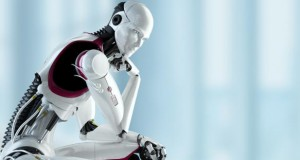 Facebook Shut Down AI Robots After They Developed Their Own Language