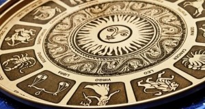 Today's Horoscope for August 8, 2017