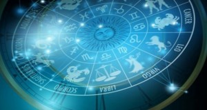 Today's Horoscope for August 11, 2017