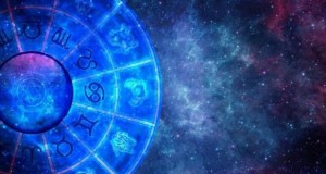 Today's Horoscope for August 13, 2017