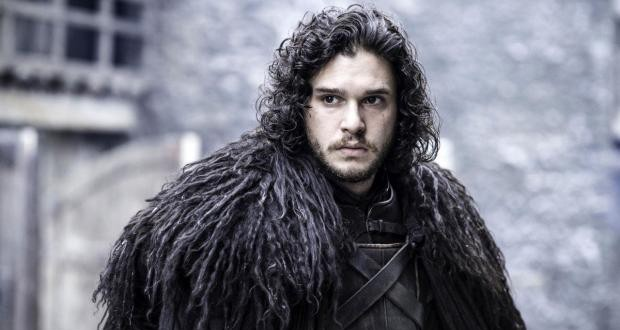 Game Of Thrones Episode 6 Accidentally Leaked By HBO