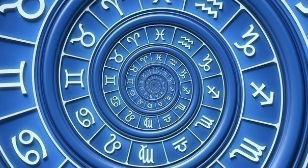 Today's Horoscope for August 7, 2017