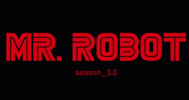 Mr. Robot Season 3 First Mysterious Trailer Released