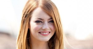 Emma Stone Tops 2017 List Of Highest-Paid Actresses